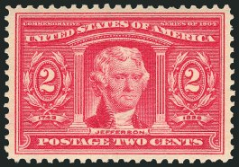 price-of-us-stamp-scott-324-1904-2-cents-louisiana-purchase-exposition-siegel-968b-418.jpg