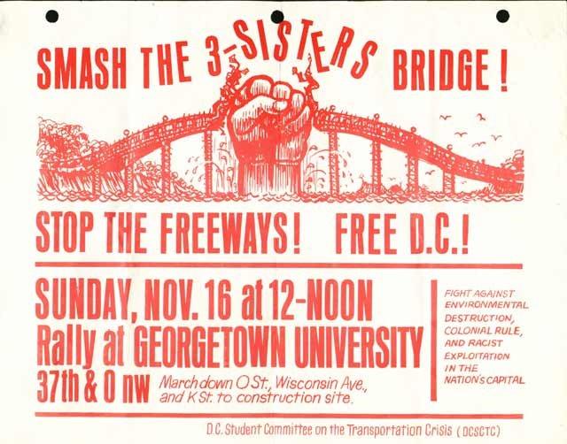 Smash the 3 Sisters Bridge 640.jpg