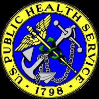 United_States_Public_Health_Service_(logo).svg