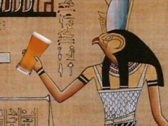 Ancient-Beer-History.jpg