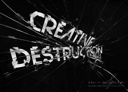 creative_destruction_by_in_spiro-d300jqr1