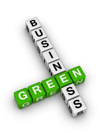 green-businessjpg-3251x4300