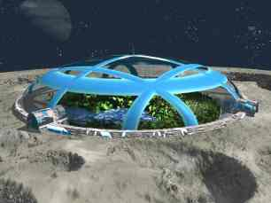 Moon-Settlement.jpg