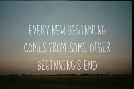 new-beginnings2.jpg