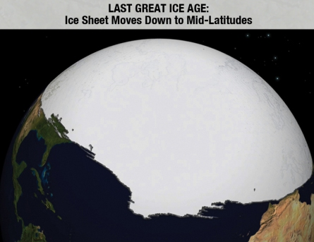 P1-1 LAST GREAT ICE AGE.jpg