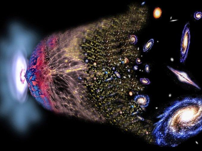 skys-the-limit-big-bang.jpg__800x600_q85_crop.jpg