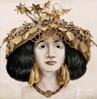 sumerian-headdress-granger.jpg
