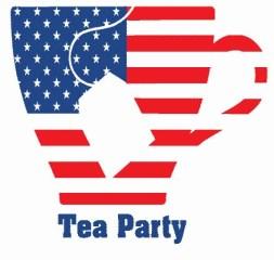 Tea-Party-Movement.jpg