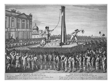 the-execution-of-louis-xvi-january-21-1793.jpg