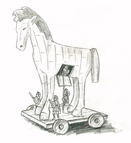 trojan_horse_by_1milly2-d6efjme